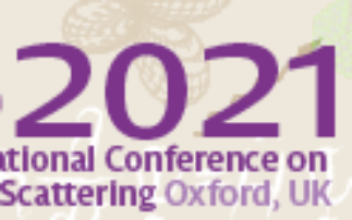The 12th International Conference on Inelastic X-ray Scattering - IXS2021