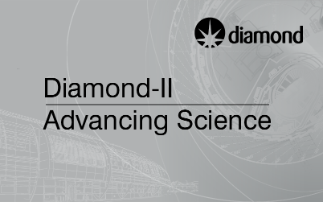 Diamond-II Webinar: μ15 Flagship Beamline Project