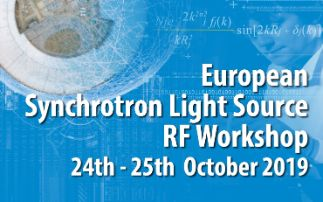 European Synchrotron Light Source RF Workshop 2019