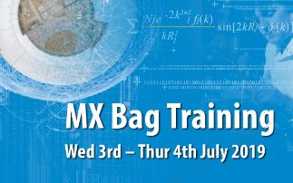 MX BAG Training