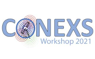 CONEXS Workshop 2021