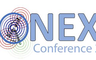 CONEXS Conference 2021