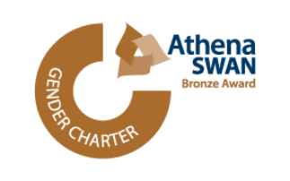 Diamond secures Athena SWAN Bronze award for five years