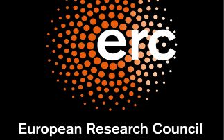 Diamond team awarded prestigious five-year ERC AdG Grant to investigate ChemoTaxis