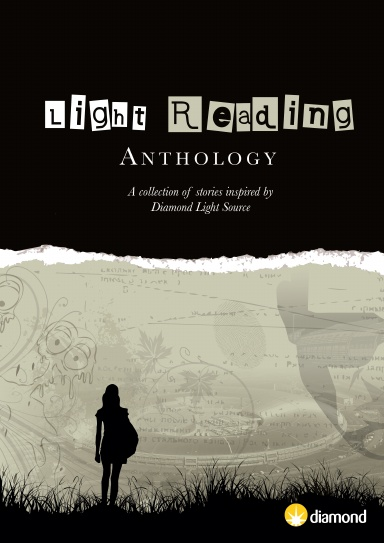 Light Reading Anthology