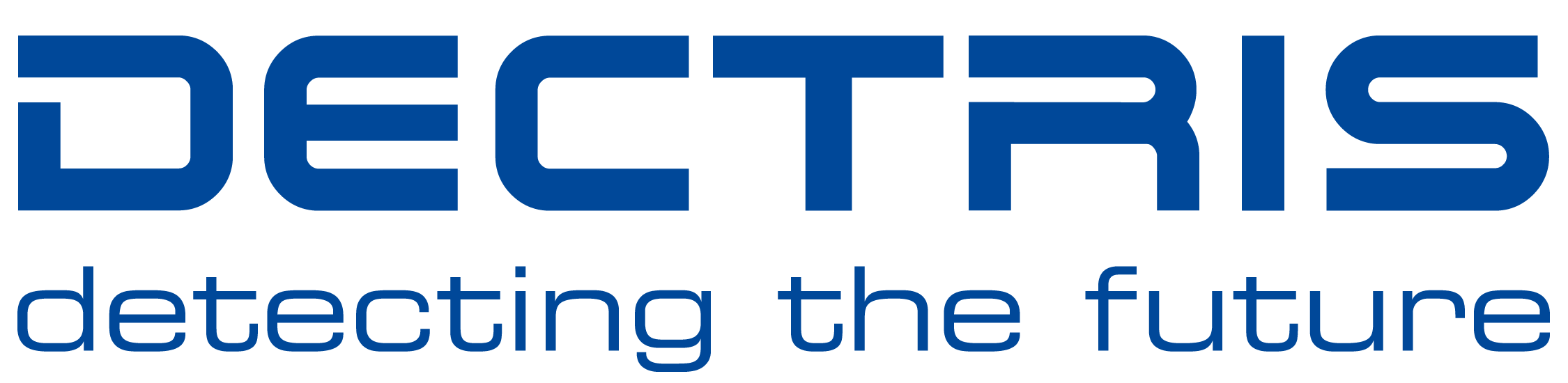 DECTRIS Logo