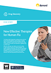 Effective therapies for human flu